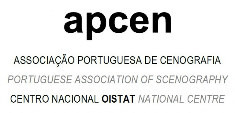 Ana Paula Rocha - Associações - APCEN - Associação Portuguesa de Cenografia
