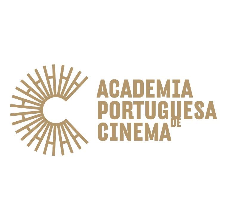 Ana Paula Rocha - Associações - Academia Portuguesa de Cinema