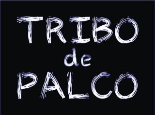 Ana Paula Rocha - Associações - Tribo de Palco