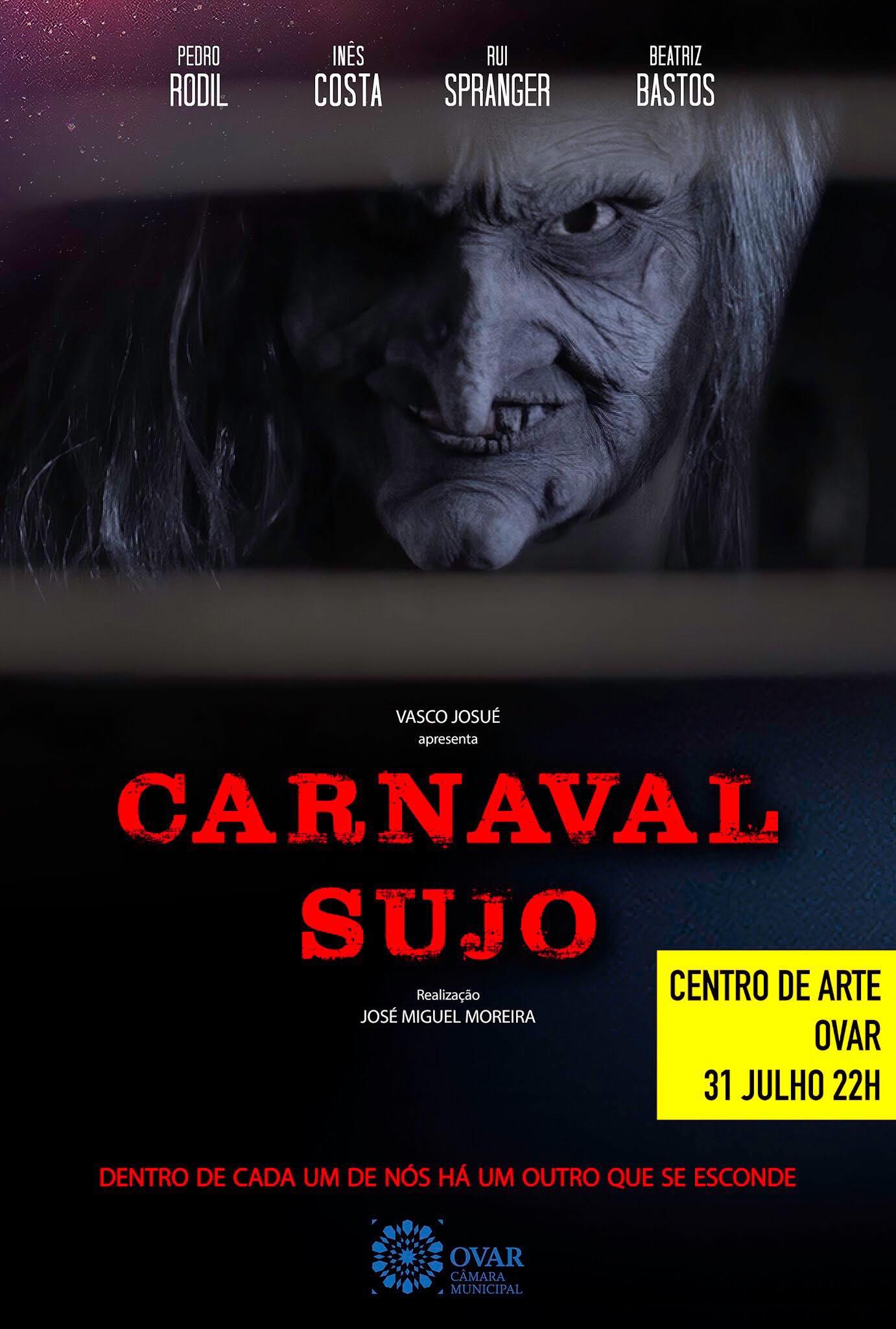 "<span  class=""uc_style_uc_tiles_grid_image_elementor_uc_items_attribute_title"" style=""color:#ffffff;"">Ana Paula Rocha - Cinema - Carnaval Sujo - Outubro 2018 - 001</span>"