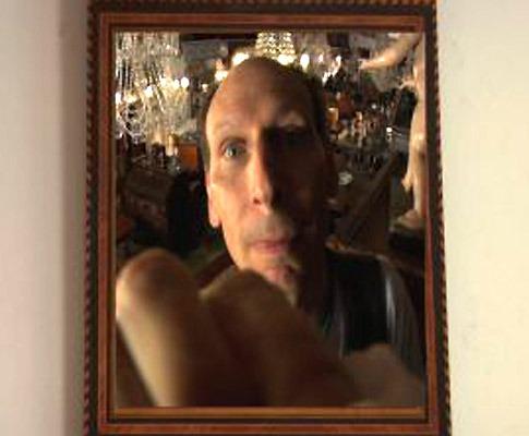 "<span  class=""uc_style_uc_tiles_grid_image_elementor_uc_items_attribute_title"" style=""color:#ffffff;"">Ana Paula Rocha - Cinema - Espelho Lento - Junho 2009 - 002</span>"