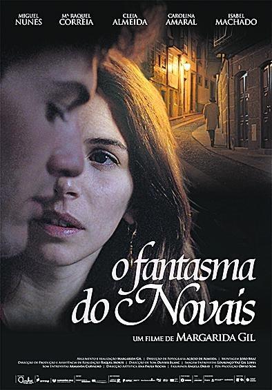 "<span  class=""uc_style_uc_tiles_grid_image_elementor_uc_items_attribute_title"" style=""color:#ffffff;"">Ana Paula Rocha - Cinema - O fantasma do Novais - Janeiro 2012 - 001</span>"