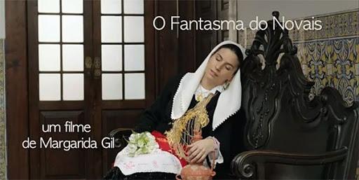 "<span  class=""uc_style_uc_tiles_grid_image_elementor_uc_items_attribute_title"" style=""color:#ffffff;"">Ana Paula Rocha - Cinema - O fantasma do Novais - Janeiro 2012 - 002</span>"