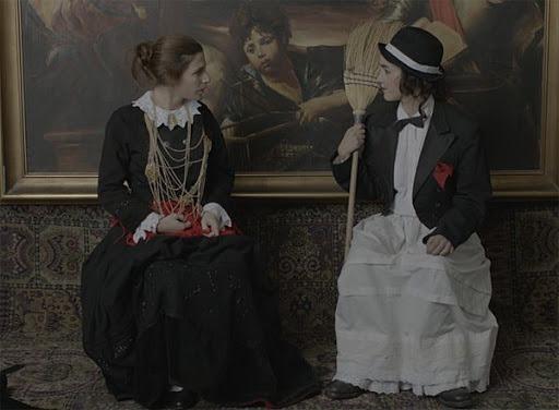 "<span  class=""uc_style_uc_tiles_grid_image_elementor_uc_items_attribute_title"" style=""color:#ffffff;"">Ana Paula Rocha - Cinema - O fantasma do Novais - Janeiro 2012 - 005</span>"