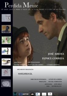"<span  class=""uc_style_uc_tiles_grid_image_elementor_uc_items_attribute_title"" style=""color:#ffffff;"">Ana Paula Rocha - Cinema - Perdida Mente - Abril a Maio 2009 - 001</span>"