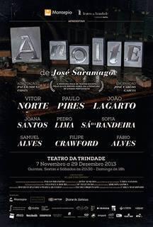 "<span  class=""uc_style_uc_tiles_grid_image_elementor_uc_items_attribute_title"" style=""color:#ffffff;"">Ana Paula Rocha - Teatro - A Noite - Novembro 2013 - 001</span>"