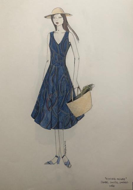 "<span  class=""uc_style_uc_tiles_grid_image_elementor_uc_items_attribute_title"" style=""color:#ffffff;"">Ana Paula Rocha - Teatro - A minha mulher - Setembro 2007 - 004</span>"