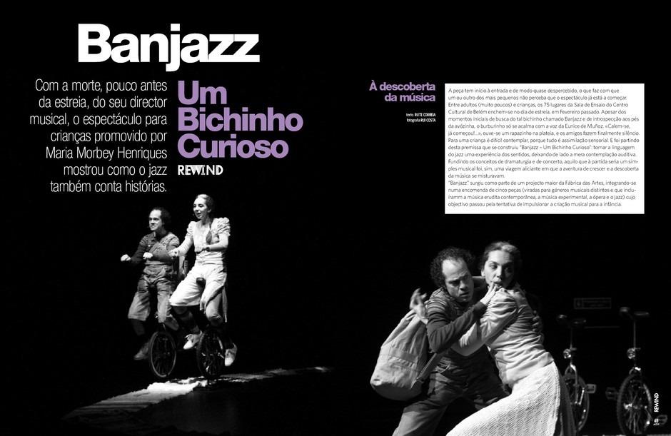 "<span  class=""uc_style_uc_tiles_grid_image_elementor_uc_items_attribute_title"" style=""color:#ffffff;"">Ana Paula Rocha - Teatro - Banjazz - um bichinho esquisito - Fevereiro 2010 - 001</span>"