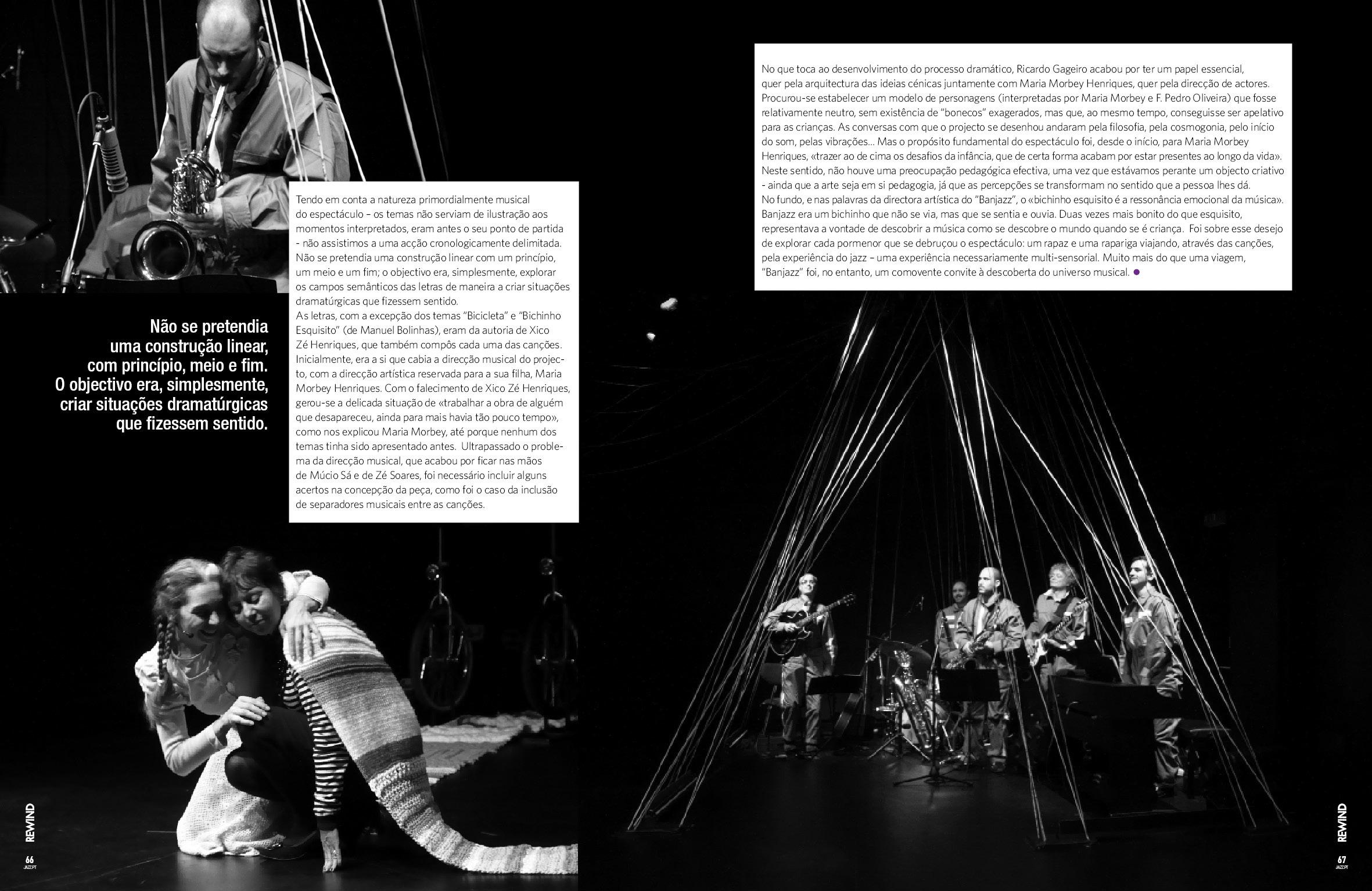 "<span  class=""uc_style_uc_tiles_grid_image_elementor_uc_items_attribute_title"" style=""color:#ffffff;"">Ana Paula Rocha - Teatro - Banjazz - um bichinho esquisito - Fevereiro 2010 - 002</span>"