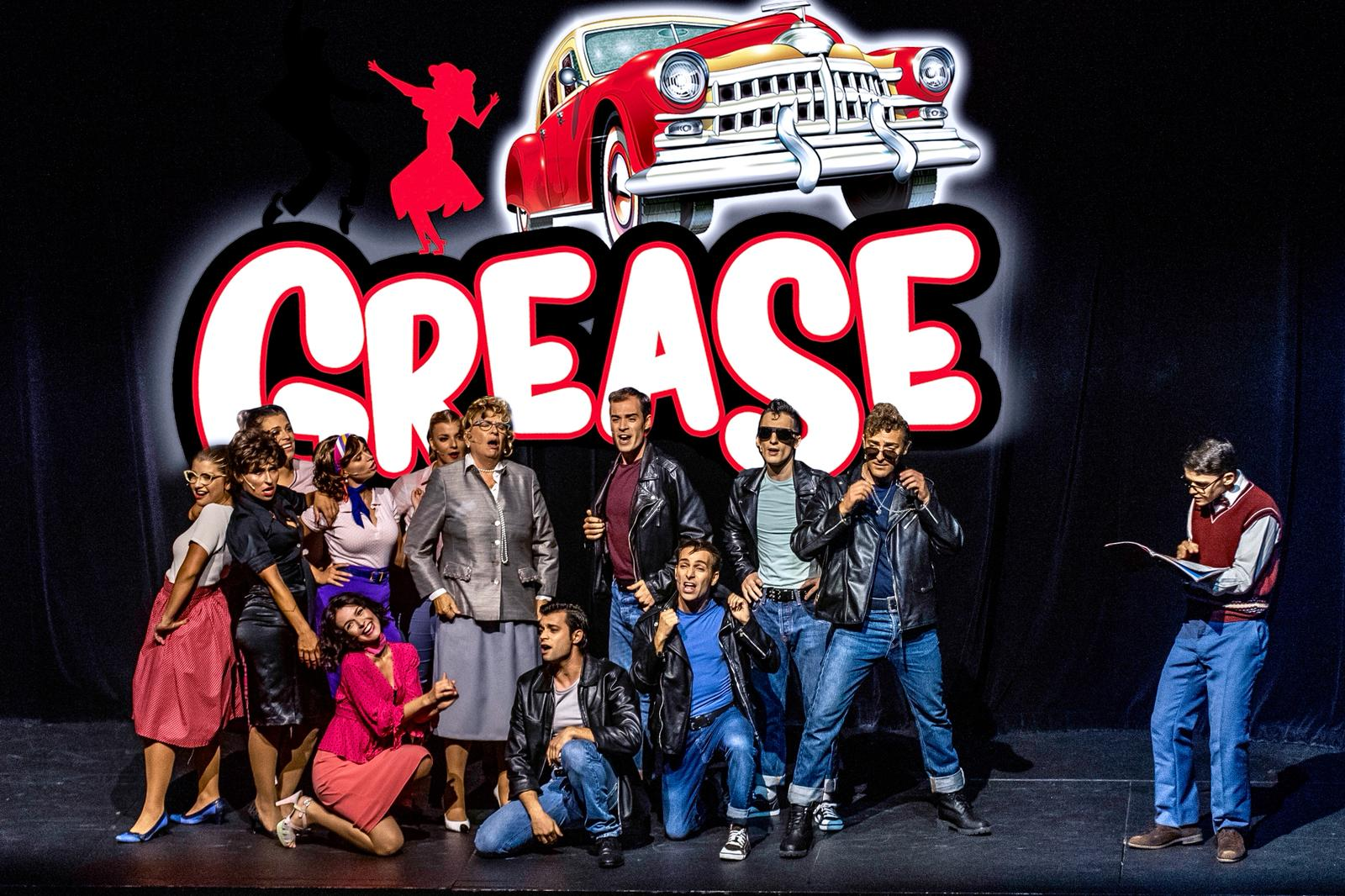 """<span  class=""""uc_style_uc_tiles_grid_image_elementor_uc_items_attribute_title"""" style=""""color:#ffffff;"""">Ana Paula Rocha - Teatro - Grease - Setembro 2018 - 001</span>"""