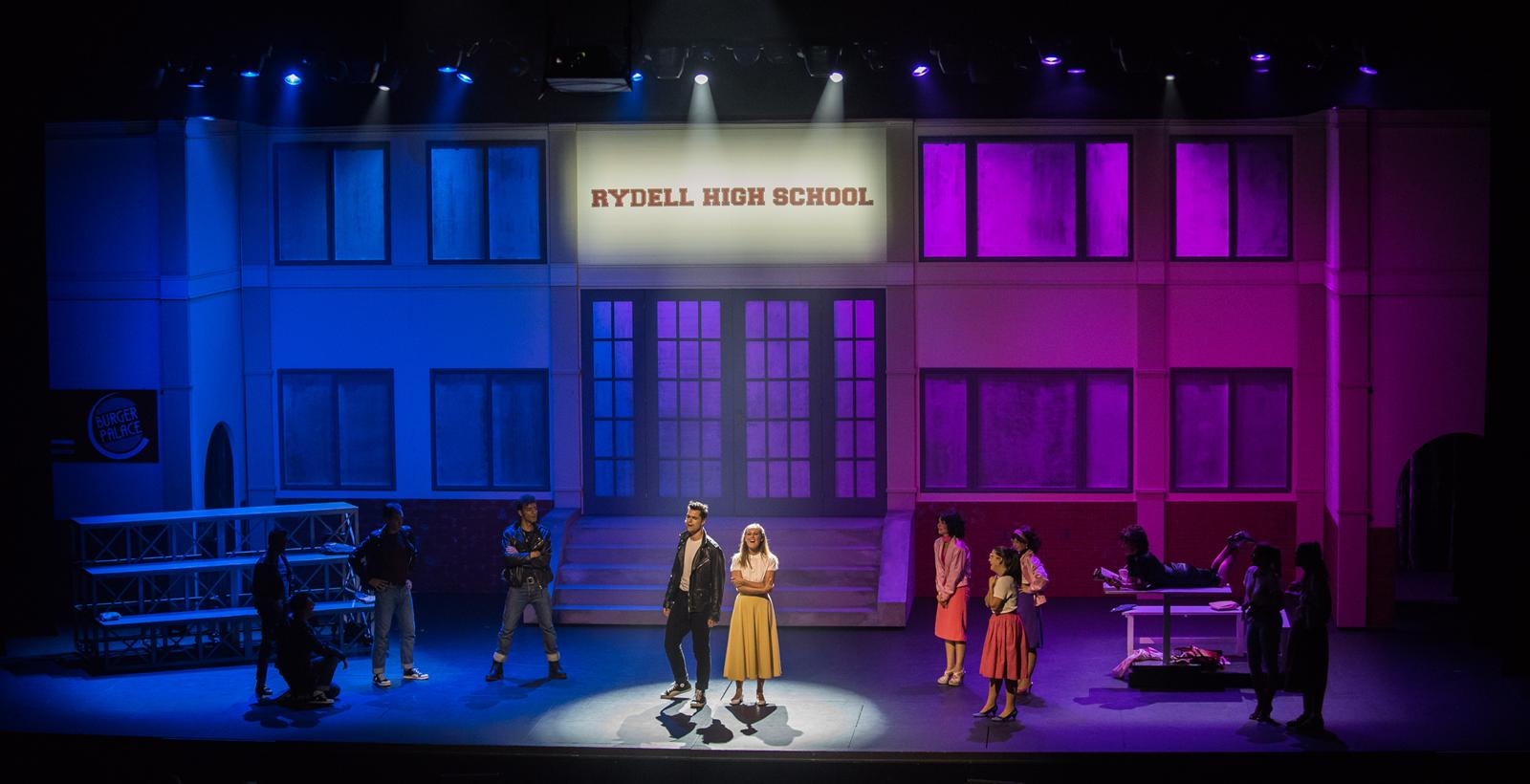 """<span  class=""""uc_style_uc_tiles_grid_image_elementor_uc_items_attribute_title"""" style=""""color:#ffffff;"""">Ana Paula Rocha - Teatro - Grease - Setembro 2018 - 004</span>"""