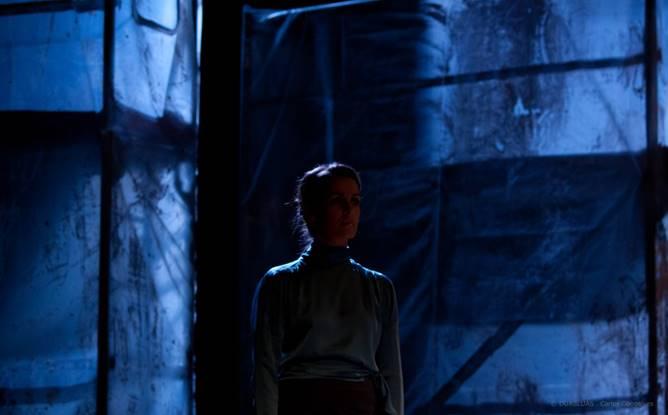 "<span  class=""uc_style_uc_tiles_grid_image_elementor_uc_items_attribute_title"" style=""color:#ffffff;"">Ana Paula Rocha - Teatro - La musica - Janeiro 2010 - 003</span>"