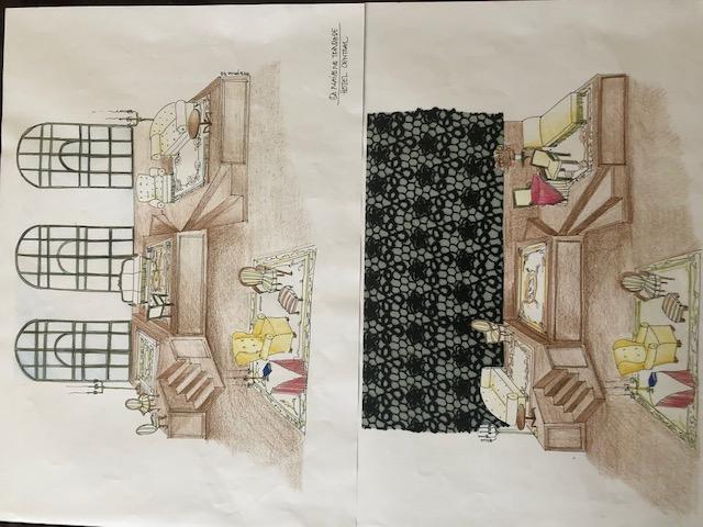 "<span  class=""uc_style_uc_tiles_grid_image_elementor_uc_items_attribute_title"" style=""color:#ffffff;"">Ana Paula Rocha - Teatro - Os Maias no Trindade - Janeiro 2009 - 004</span>"