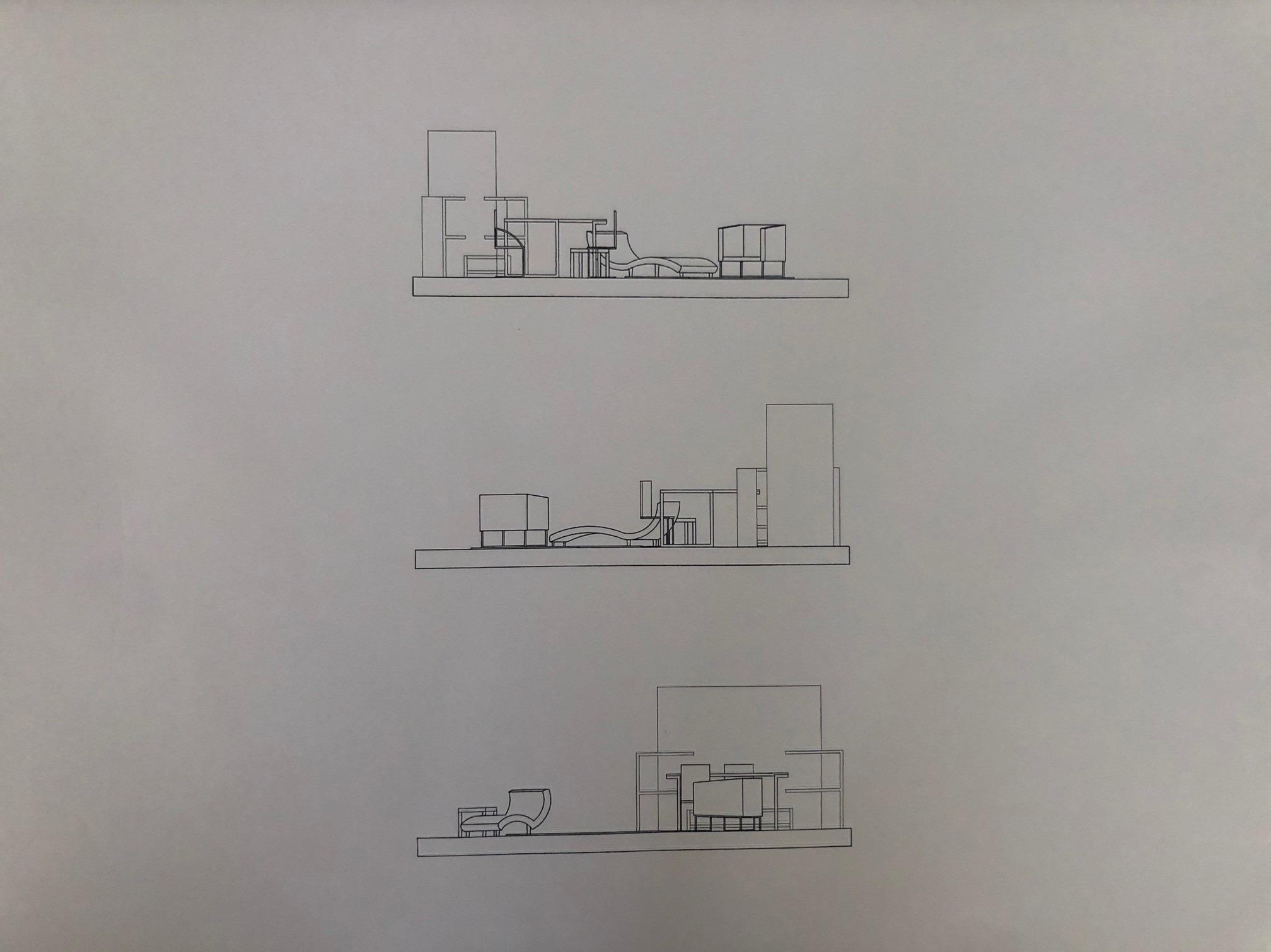 "<span  class=""uc_style_uc_tiles_grid_image_elementor_uc_items_attribute_title"" style=""color:#ffffff;"">Ana Paula Rocha - Teatro - Vermelho Transparente - Outubro 2006 - 005</span>"