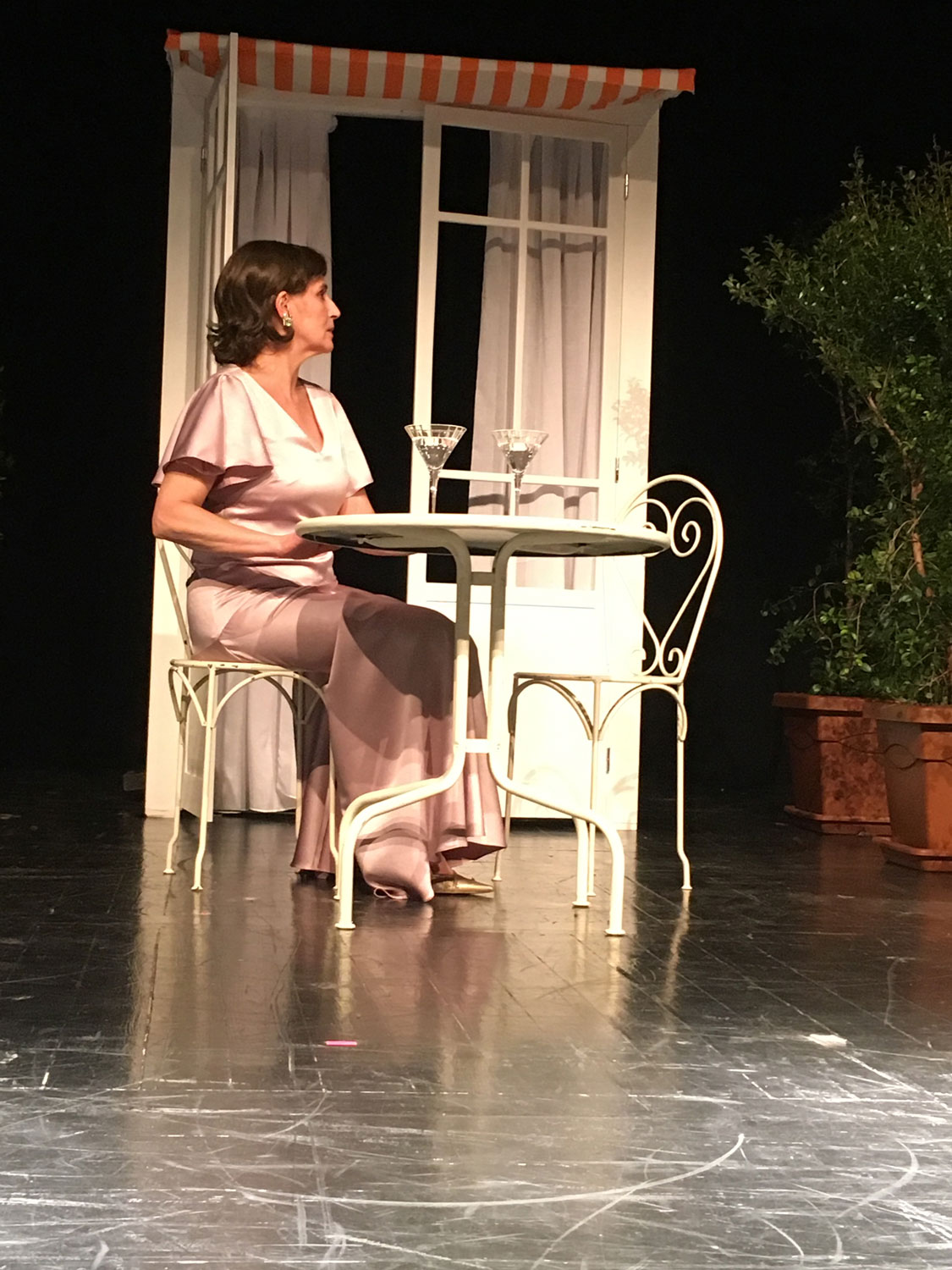 """<span  class=""""uc_style_uc_tiles_grid_image_elementor_uc_items_attribute_title"""" style=""""color:#ffffff;"""">Ana Paula Rocha - Teatro - Private Lives - Janeiro 2019 - 006</span>"""