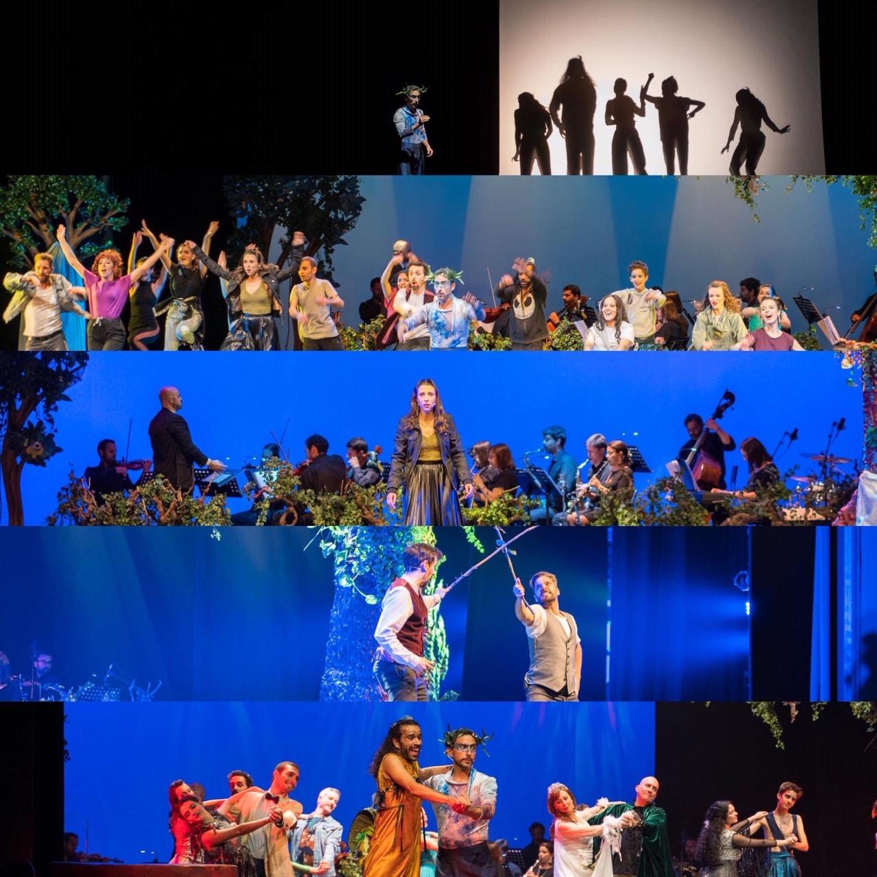 "<span  class=""uc_style_uc_tiles_grid_image_elementor_uc_items_attribute_title"" style=""color:#ffffff;"">Ana Paula Rocha - Teatro - Sonho de uma noite de Verão – Maio 2019 - 010</span>"